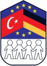 Baden Türk Okul Aile Birlikleri Federasyonu